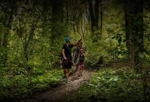 Family Things to do in Rotorua
