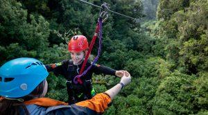 Family Things to Do in Rotorua 5