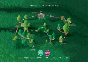 Rotorua-Canopy-Tours-Map-with-features