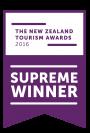 New-zealand-tourism-award-supreme-winner