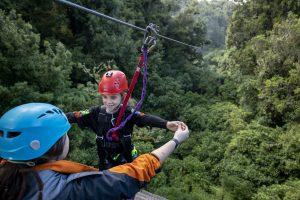 Family Things to Do in Rotorua 6