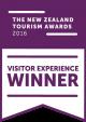 NZ-Tourism-Award-visitor-experience-winner