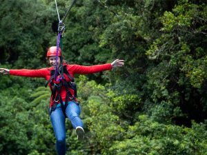 adventure-zipline-min (3)