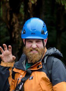 guide-canopy-tours-josh-min