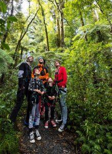 Family-special-Original-canopy-tour