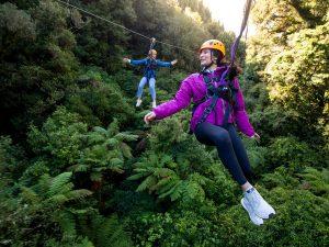 Tandem-zipline-ultimate-canopy-tour-min