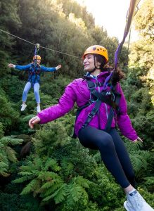 ultimate-canopy-tour-tandem-zipline