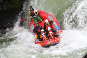 rotorua-whitewhater-rafting