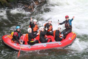 whitewater-rafting-rotorua