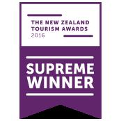 Rotorua Canopy Tours New Zealand