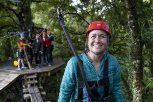 Rotorua Adventure Fun Park