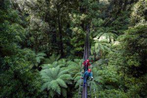 Rotorua Tourism Attraction Min